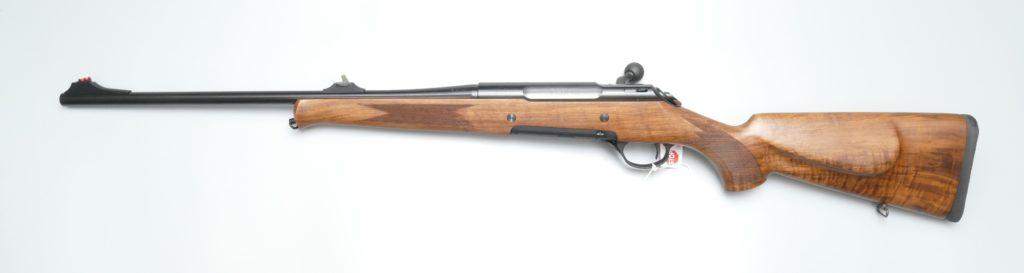 Haenel Jaeger 10 Kal: 8x57 IS Preis: 1260 €