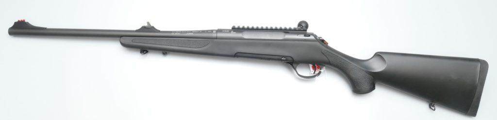 Haenel Jaeger 10 Compact Kal: 8x57IS Preis: 999 €