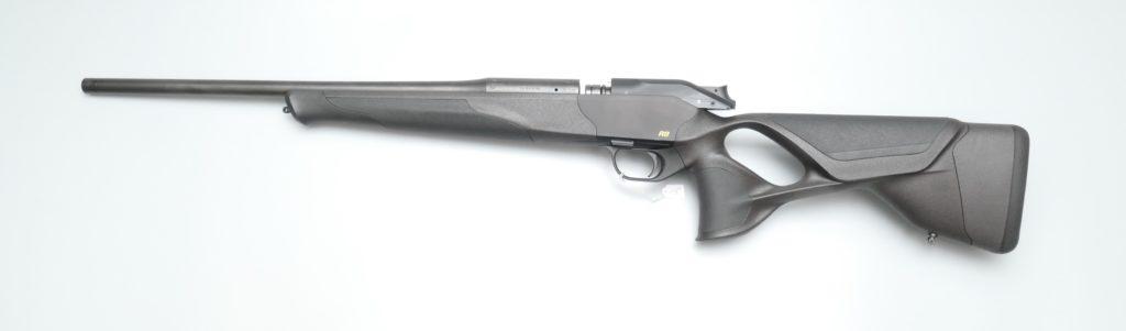 Blaser R8 Ultimate Einlagen Kunststoff Kal: .30-06 Preis: 3750 €